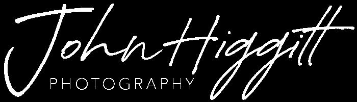 John Higgitt Photography